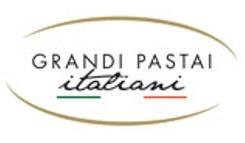 GRANDI PASTAI ITALIANI