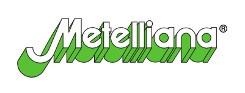 METELLIANA