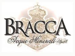 BRACCA