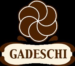 GADESCHI