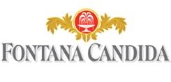 FONTANA CANDIDA