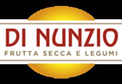 DI NUNZIO