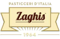 ZAGHIS