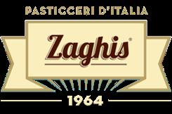 ZAGHIS