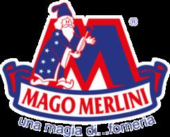 MAGO MERLINI