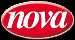 NOVA FUNGHI