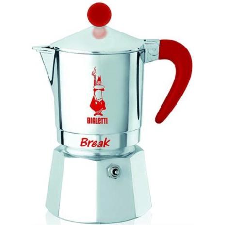 CAFF.BREAK RED 06x3tz