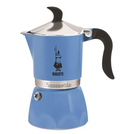 CAFF.FIAMMETTA GREEN 06x1tz