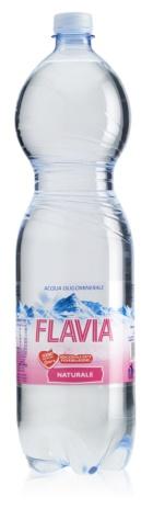 ACQUA FLAVIA NAT.  06x1,50