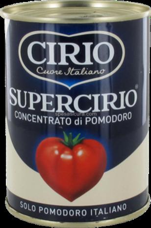 CONCETR.SUPERCIRIO 12x0,140