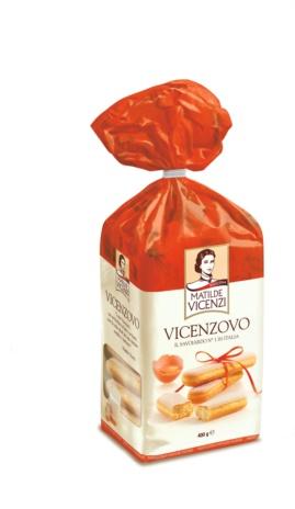VICENZOVO    9x0.400