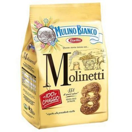 MOLINETTI MULINO B. 12x0,800