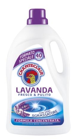Chanteclair LAV.LAVANDA     LV40   LT. 2,2