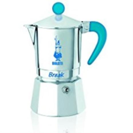 CAFF.BREAK LIGHT BLUE 06x3tz