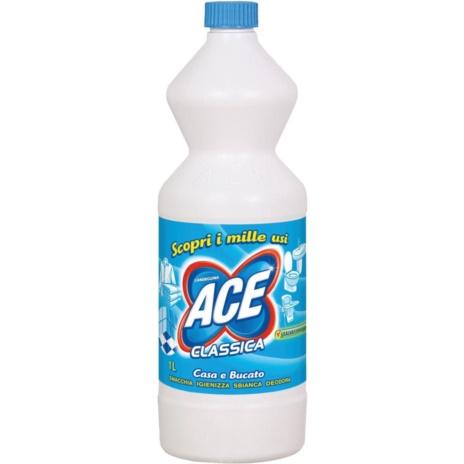 ACE CANDEGGINA CLASSICA 1 LT