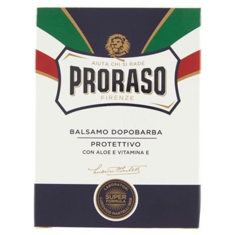 PRORASO A/S BALSAMO BLU PROTETTIVO  ML 100
