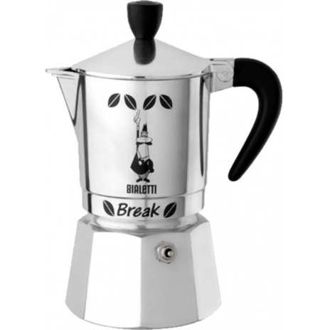 CAFF.BREAK NERO 06x6tz