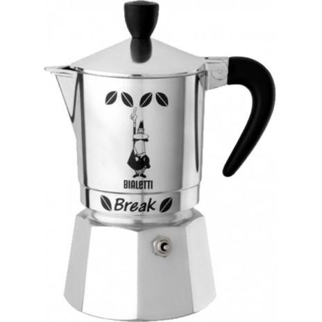 CAFF.BREAK  NERO 06x3tz