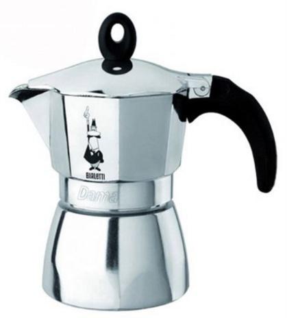 CAFF.NEW DAMA 06x3tz