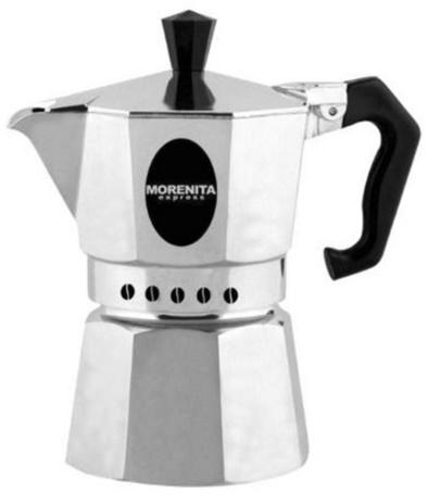 CAFF.MORENITA 06x3tz