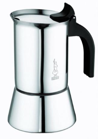 CAFF.VENUS INDUCTION 06x6tz