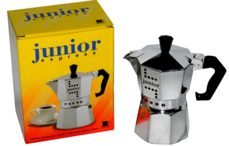 CAFF.JUNIOR 06x06tz