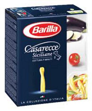 CASERECCE SICILIANE  30x0,500