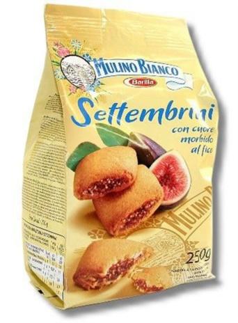 SETTEMBRINI MULINO B.10x0,250