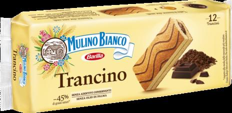 TRANCINO MULINO B. 12x0,396