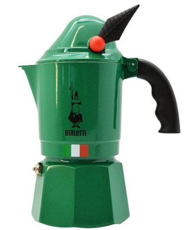 CAFF.BREAK ALPINA  06x3tz