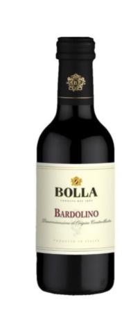 BARDOLINO BOLLA 24x0,250