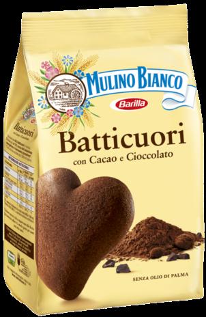 BATTICUORI MULINO B.12x0,350