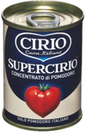 CONCENTR.SUPERCIRIO 12x0,400