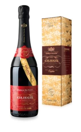 CILIEGIE/VECC.G.PROS. 06x0,60