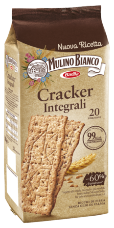 CRACKERS M.B. INTEGR 09x0,500