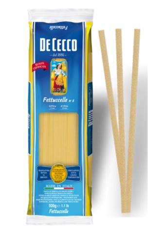 FETTUCCELLE DE CEC N.6 24x0,500