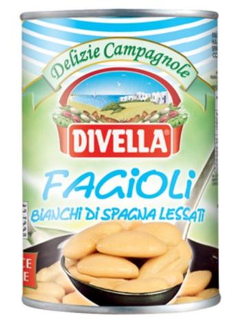 BIANCHI SPAGNA DIVELLA 24x0,400
