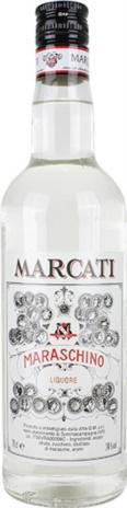 MARASCHINO MARCATI 06x0,700