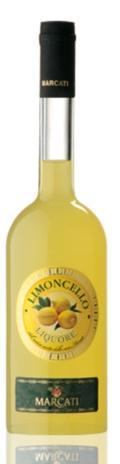 LIMONCELLO MARCATI 06x0,700