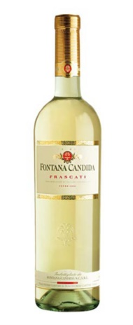 FRASCATI FONTANA CAND 06x1,50