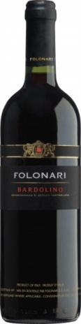 BARDOLINO FOLONARI 06x1,500