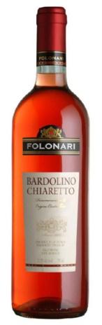BARD.CHIARETTO FOLONARI 06x1,5