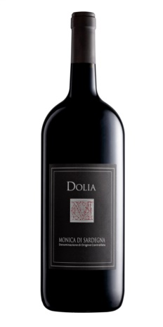 MONICA DOLIANOVA 06x1,500
