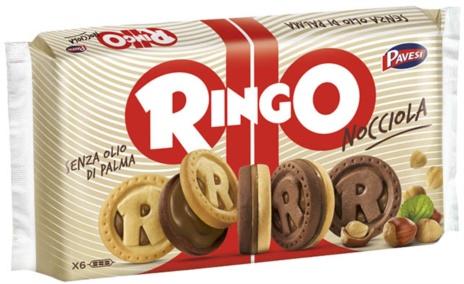RINGO FAMIGLIA NOCC 12x0,310