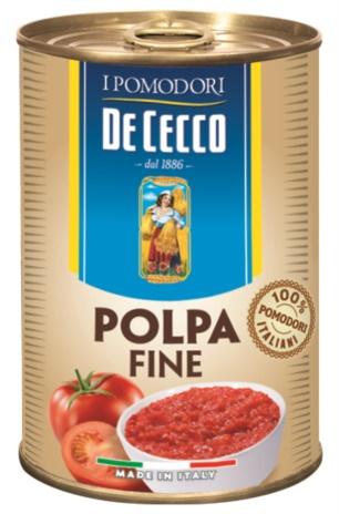 POLPA PEZZETTONI 12x0,400