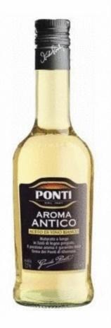 ACETO AROMA ANT.BIANCO 12x0,50