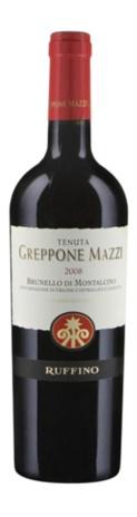 BRUN. M.GREPPONE MAZZI 06x0,75