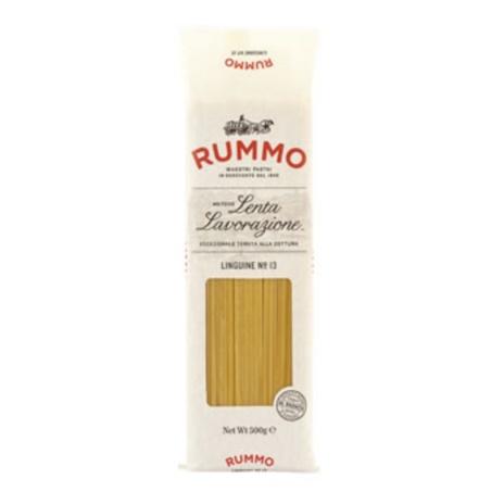 LINGUINE RUMMO N.13 24x0,500