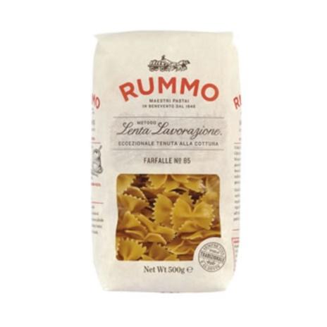 FARFALLE RUMMO N.85 16x0,500