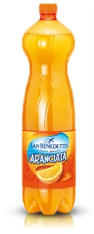 ALLEGRA S.BENEDETTO 06x1,500